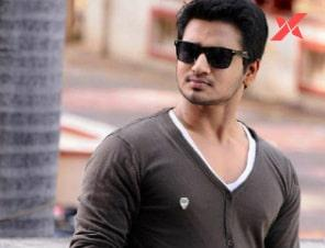 Nikhil Siddharth completes 13 years in Telugu cinema and pins big hopes on his 20th film; More details on the film inside