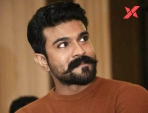 Bheeshma director Venky Kudumula impresses Ram Charan with a new script; UV Creations to bankroll the project