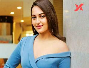 Sonakshi Sinha urges her trollers to make more memes on her