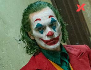 Joaquin Phoenix's Joker collects a decent Rs. 32.7 crores in its first week of release in India.
