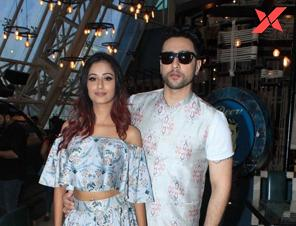 Adyayan Suman and Maera Mishra confirms breakup, latter shares the reason; Read on