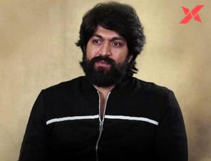 KGF actor Yash's fan dies by suicide, actor disappointed