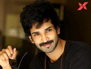 Noted actor Aadhi Pinishetty reveals his original name