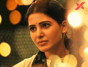 Samantha Akkineni wraps up shoot for remake of Tamil film '96'