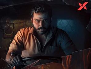 Kaithi Box office collection 3 days - Worldwide
