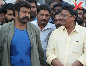 I will continue to do films with Balakrishna: C. Kalyan