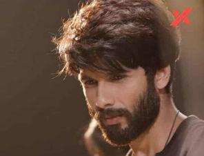 Jersey: Shahid Kapoor's film Jersey to release in August 2020
