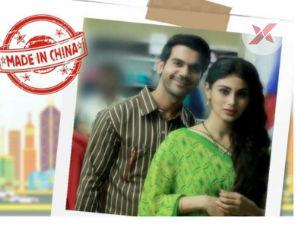 Made in China: Release of Rajkummar Rao's movie shifted to Diwali