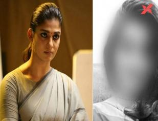 Nayanthara opens up about Hyderabad encounter: Right act of humanity