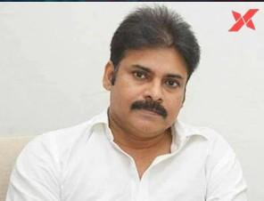 Pawan Kalyan tests negative for COVID
