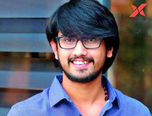 Young hero Raj Tarun shares miserable Hyderabad traffic experience