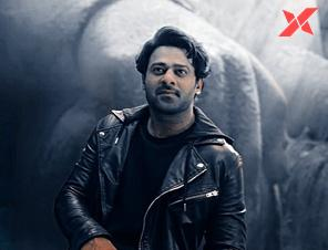 Saaho Box Office Collection Day 14  - Telugu version Worldwide