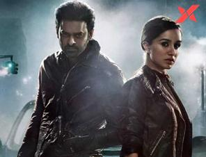 Saaho movie hits Amazon Prime with a surprise