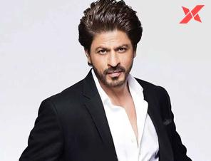 Direction is a lonely job: Shah Rukh Khan