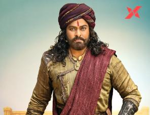 Sye Raa Narasimha Reddy Box Office Collection Day 5 - Telugu States