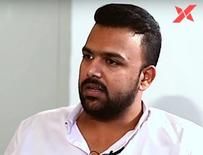 Telugu Lust Stories is not a remake: Tharun Bhascker
