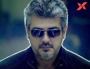 Thala 60: Ajith's next movie to begin on October 18