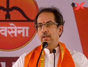Who is BJP to expel us from NDA?: Shivsena