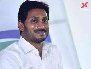 Jagan Mohan Reddy's new Equation - Perfect for AP??