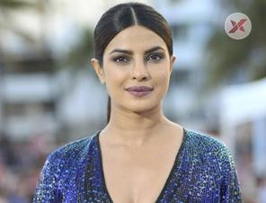 Priyanka Chopra one among America's most powerful women list