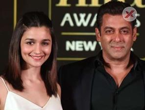 SLB explains his fall-outs with Salman and Why he rejected Alia Bhatt