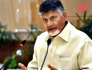 Why CBN stayed mum on Kejriwal's victory?