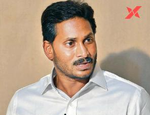 'Un Predictable' Jagan justifies his tag with new TTD members list