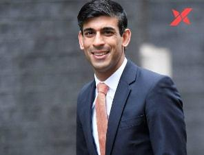 Karma Strikes Back: Two Ministers of Indian Origin Rishi Sunak and Priti Patel are ruling England.