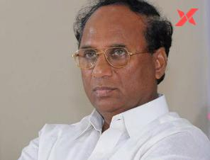 AP former speaker Kodela Siva Prasad commits suicide and passes away