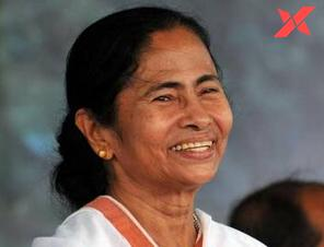Mamata Banerjee congratulates winners and says 'All losers are not losers'
