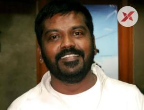 Director Nagashekar announces his next film
