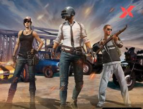 Pune man suffers inter cerebral hemorrhage while playing PUBG, dies
