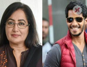 Sumalatha Ambareesh wins with huge difference against Nikhil Kumaraswamy