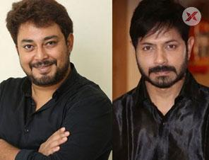 After Big Boss, Now Tanish Vs Kaushal in Active Politics too!