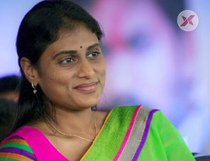 Police takes down Youtube channels and Websites in YS Sharmila case..!