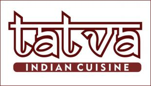 Tatva Indian Cuisine