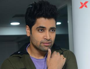 Adivi Sesh Latest Pictures