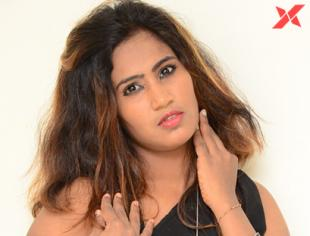 Actress Barbie Mathews Latest Photos