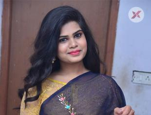 Alekya Naidu Latest Photos - Gallery