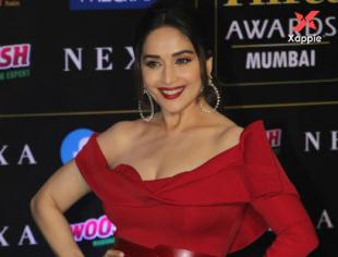 IIFA Awards 2019: Bollywood's biggest and brightest stars assemble under one roof for the biggest awards show