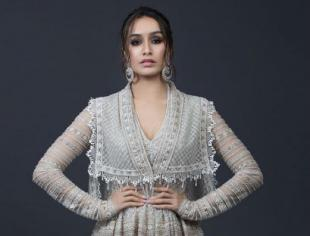 Shraddha Kapoor adds another feather to her cap, represents India at the Expo 2020