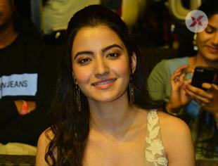 Rukshar Dhillon Latest Photos