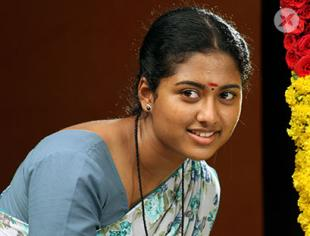 Aghavan Movie photos
