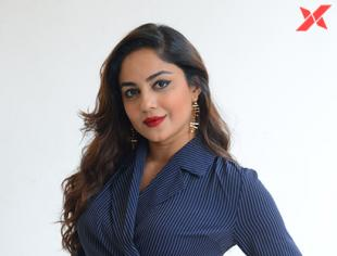 Apoorva Sharma Latest Photos