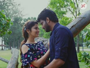 Donkey Tamil Movie photos