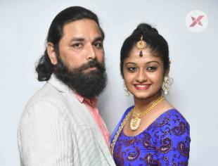 Jatti Movie Press Meet Photos