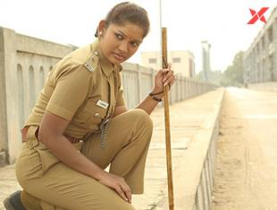 Miga Miga Avasaram Movie Latest Stills