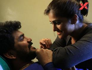 Natpunaa Ennanu Theriyumaa Movie photos