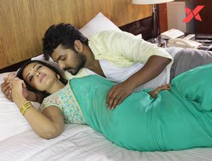 Neeya 2 Movie Photos