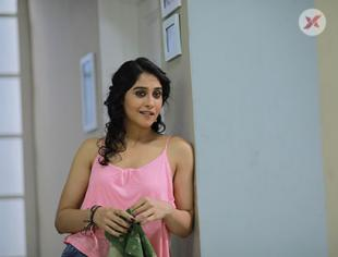 Kallapart Movie photos - Regina Cassandra, Arvind Swamy